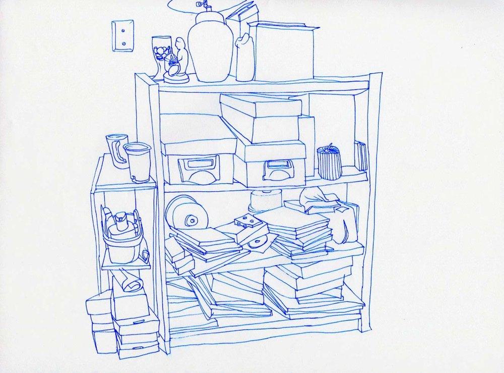 drawings4026.jpg