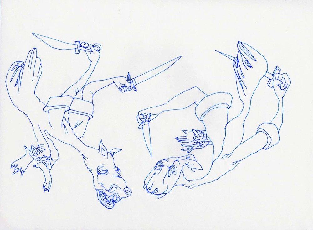 drawings4027.jpg