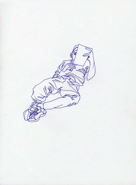 drawings4029.jpg