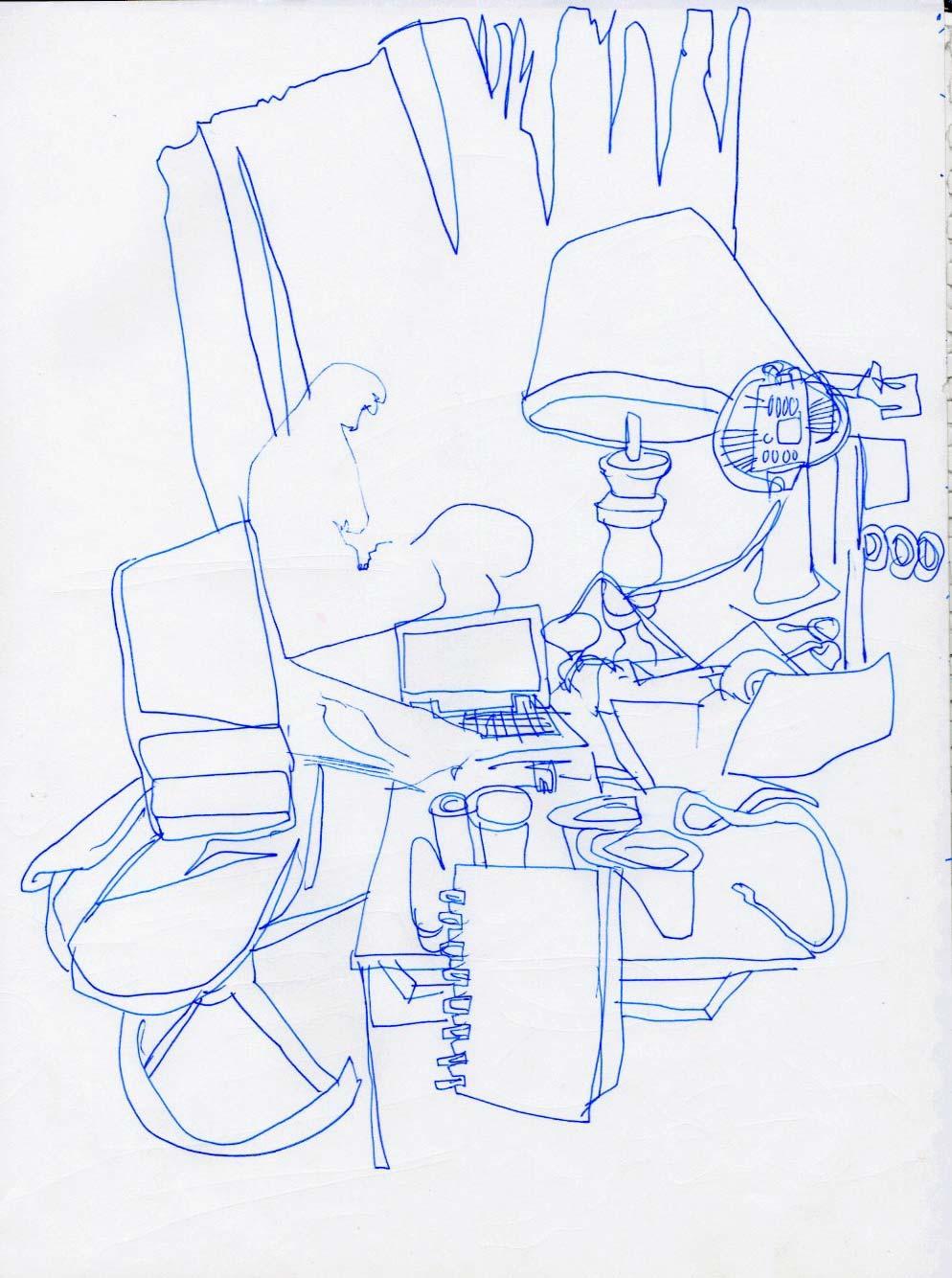 drawings4033.jpg
