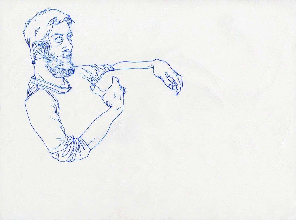 drawings4034.jpg