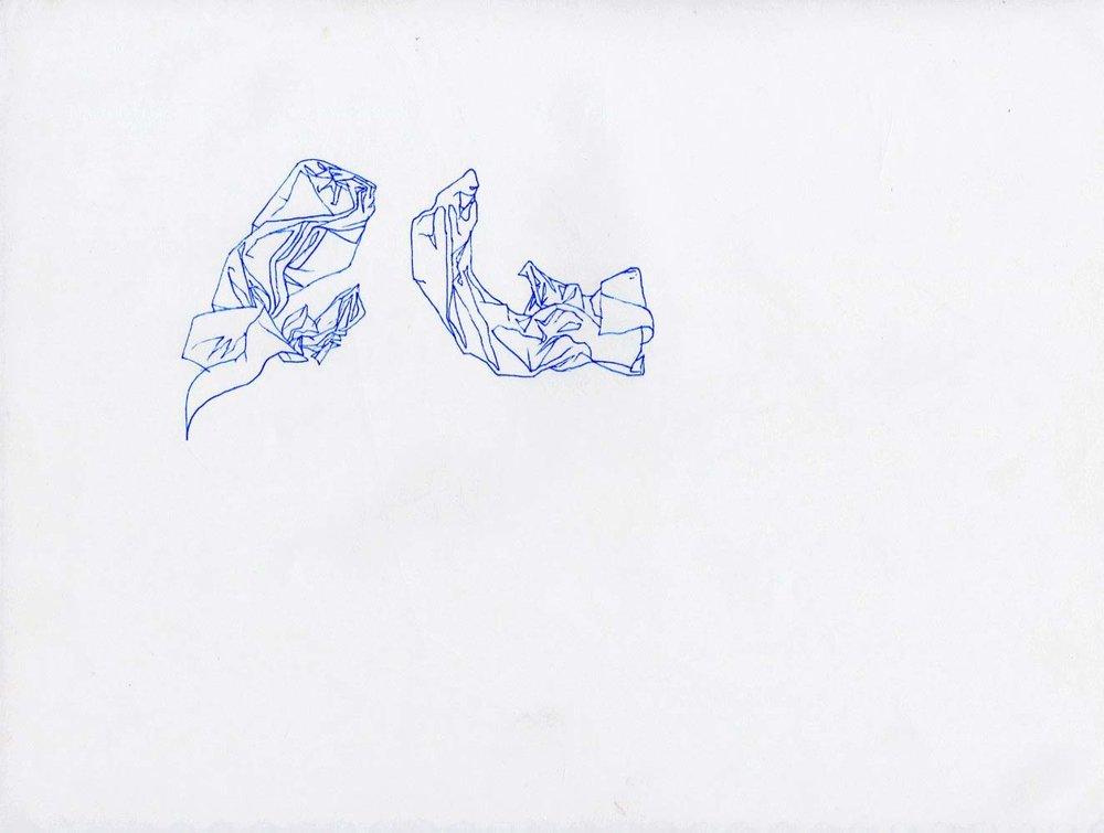 drawings4036.jpg