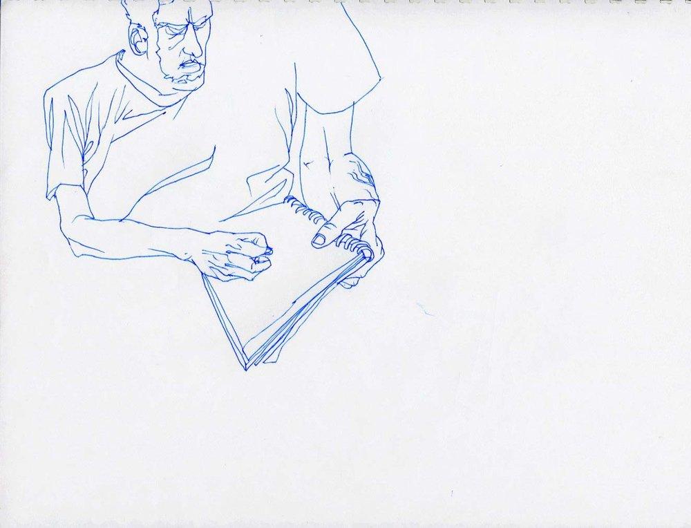 drawings4038.jpg