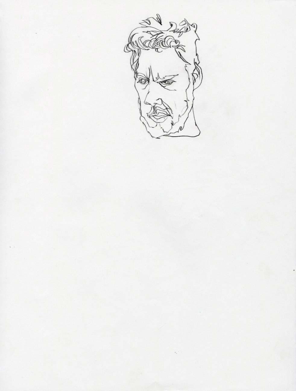 drawings4039.jpg