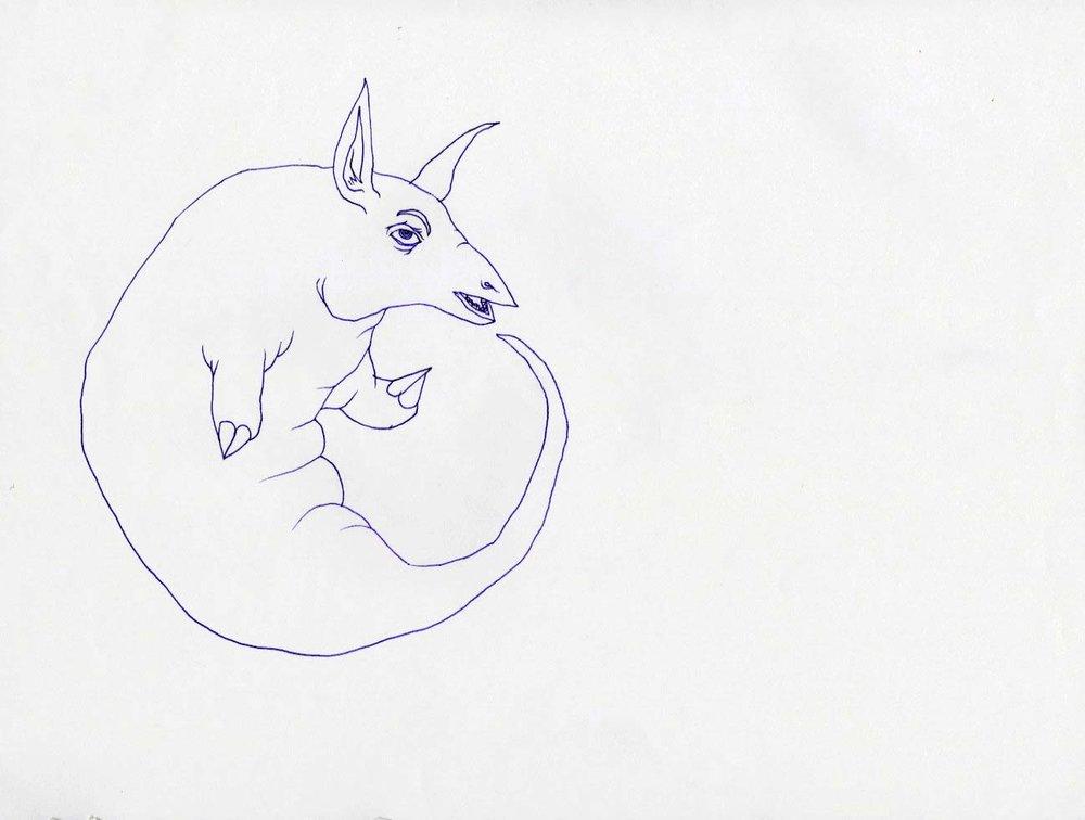 drawings4040.jpg