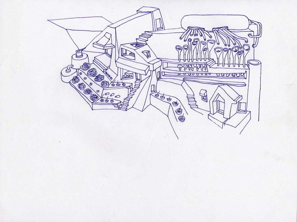 drawings4041.jpg