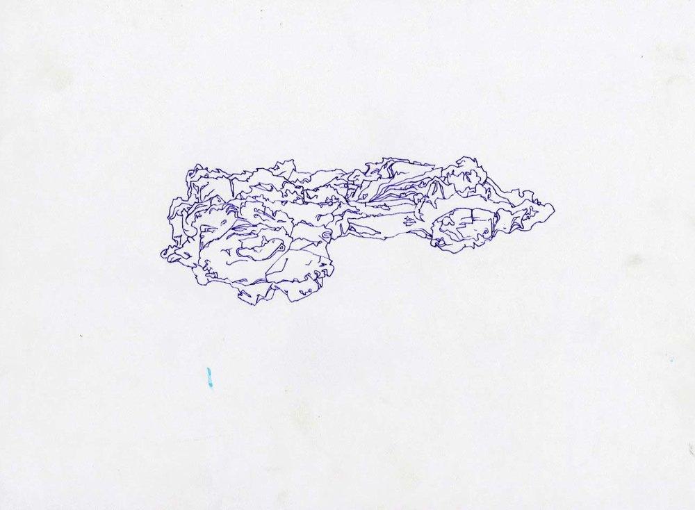 drawings4043.jpg