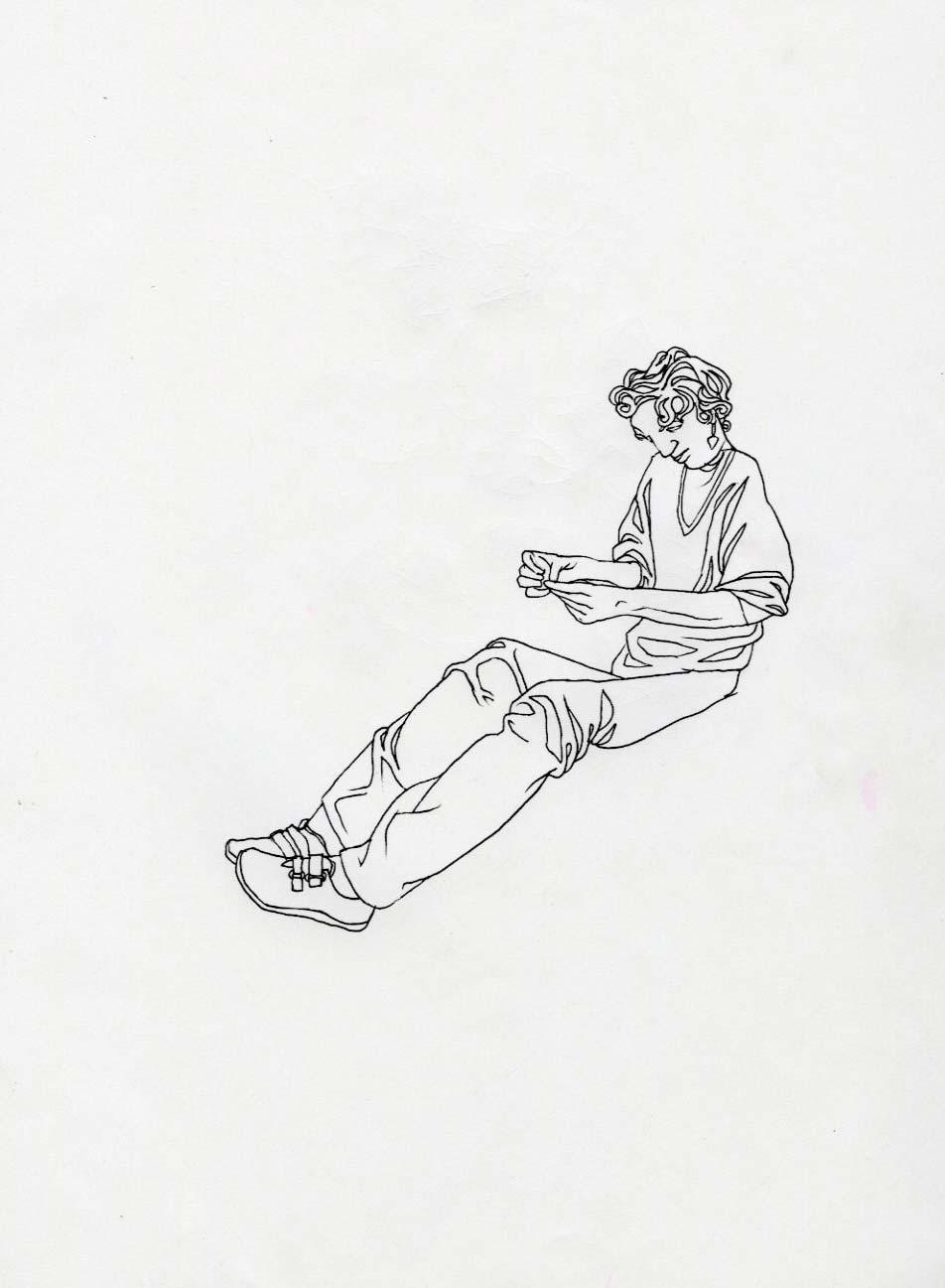 drawings4044.jpg