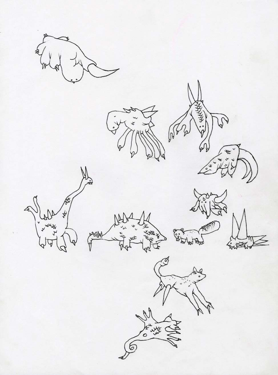 drawings4045.jpg