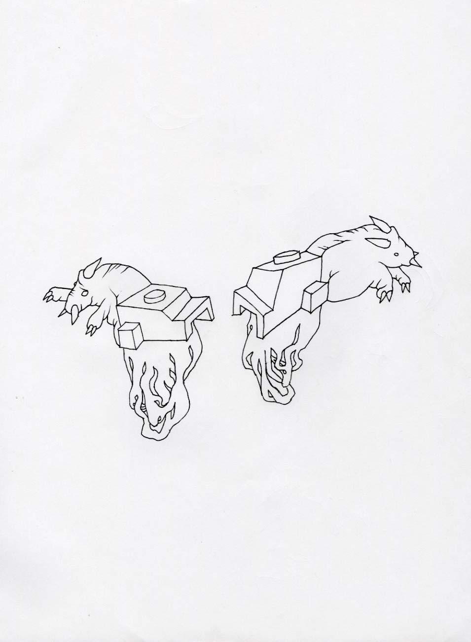 drawings4046.jpg