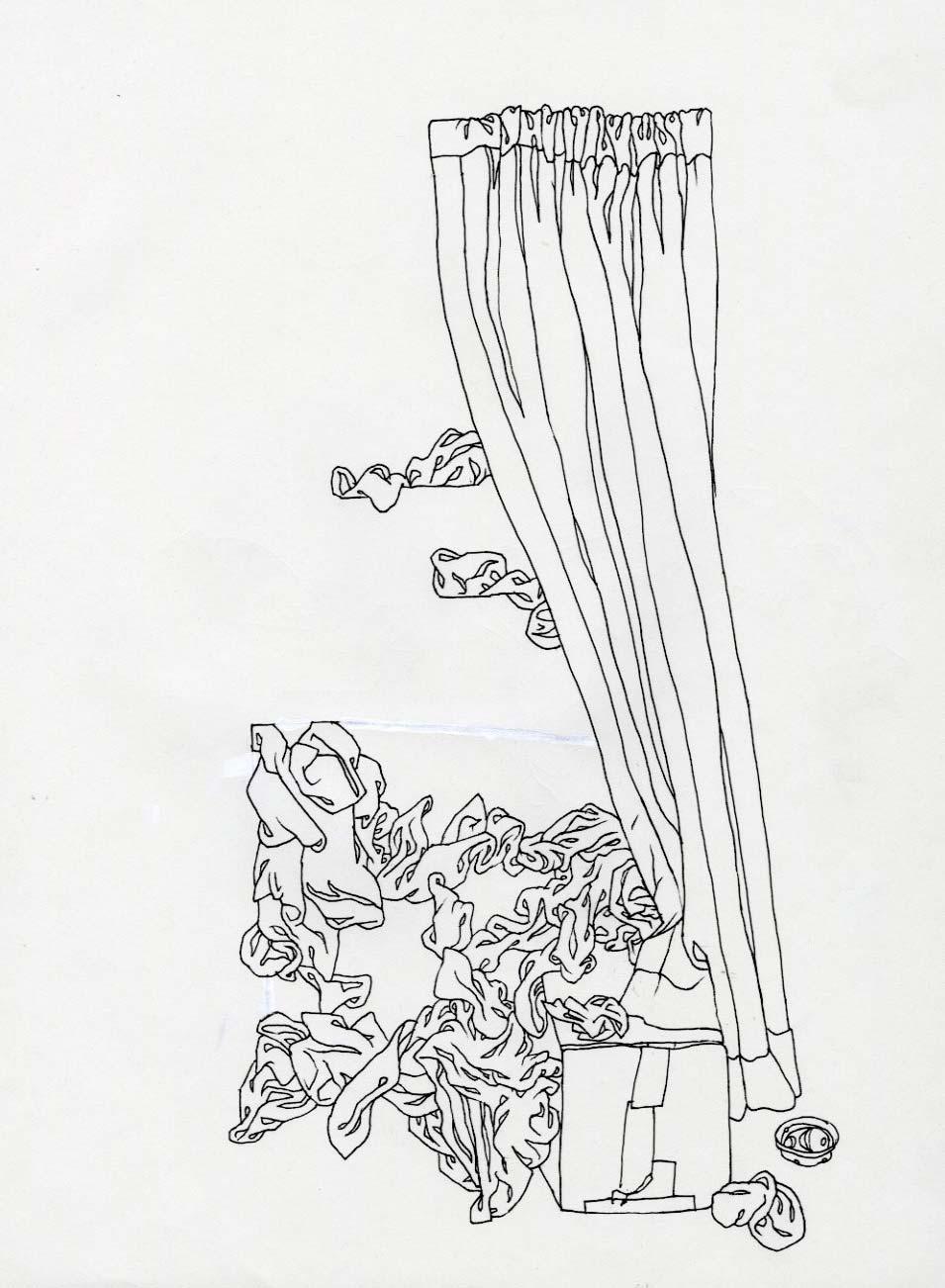 drawings4047.jpg