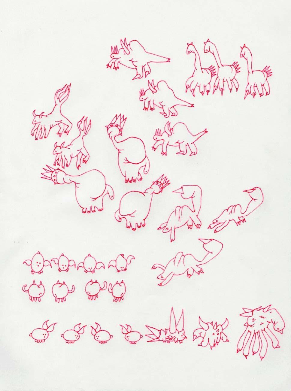 drawings4049.jpg