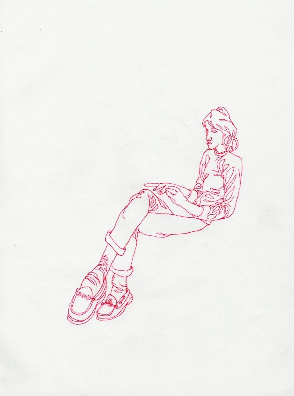 drawings4050.jpg