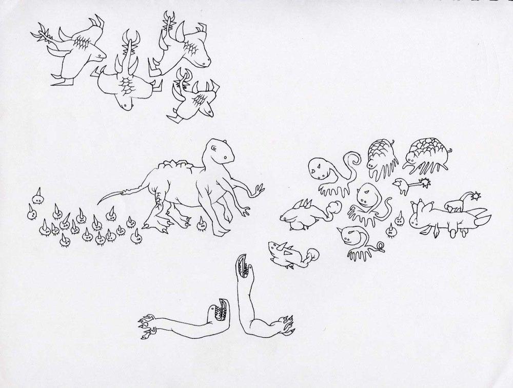 drawings4053.jpg
