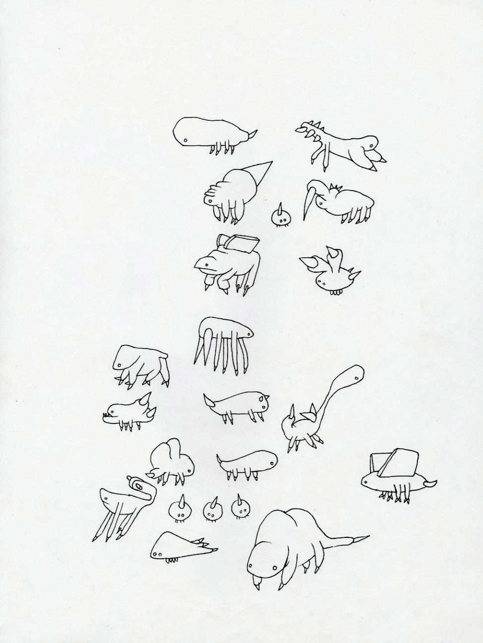 drawings4054.jpg