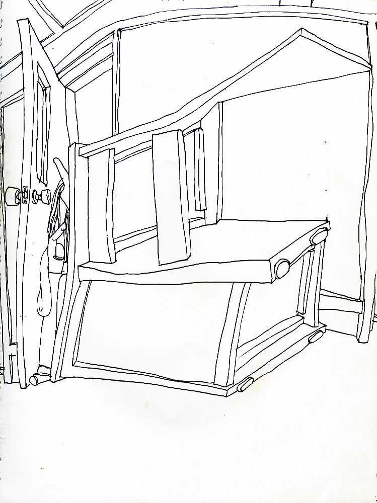 drawings2001_jpg.jpg