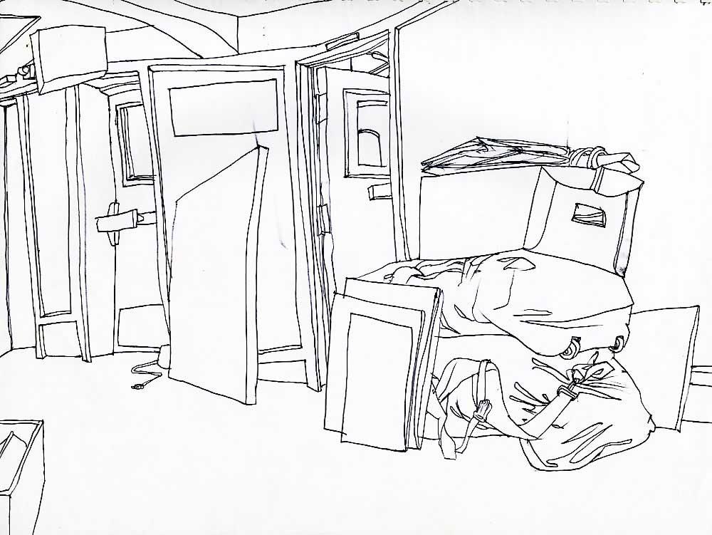 drawings2004_jpg.jpg