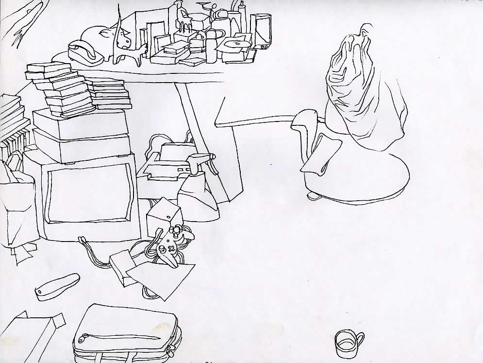 drawings2007_jpg.jpg