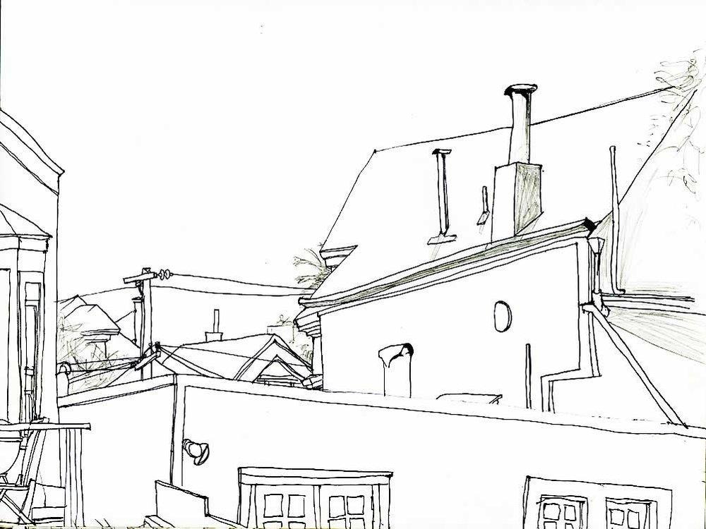 drawings2009_jpg.jpg
