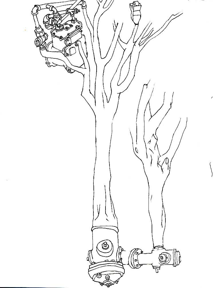 drawings2018_jpg.jpg