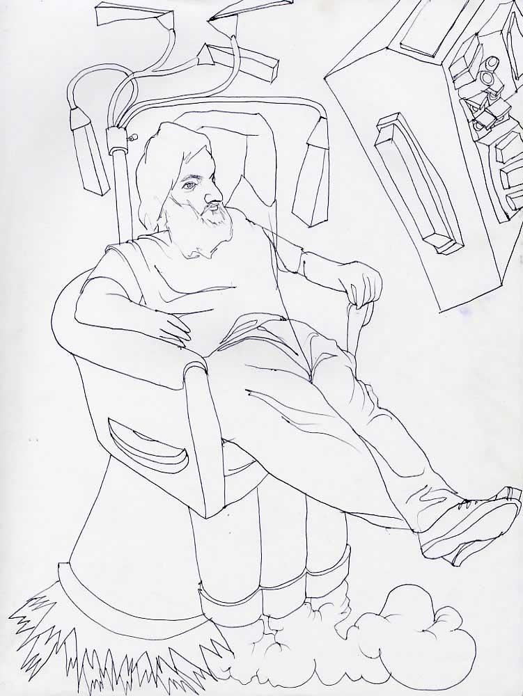 drawings2002_jpg.jpg