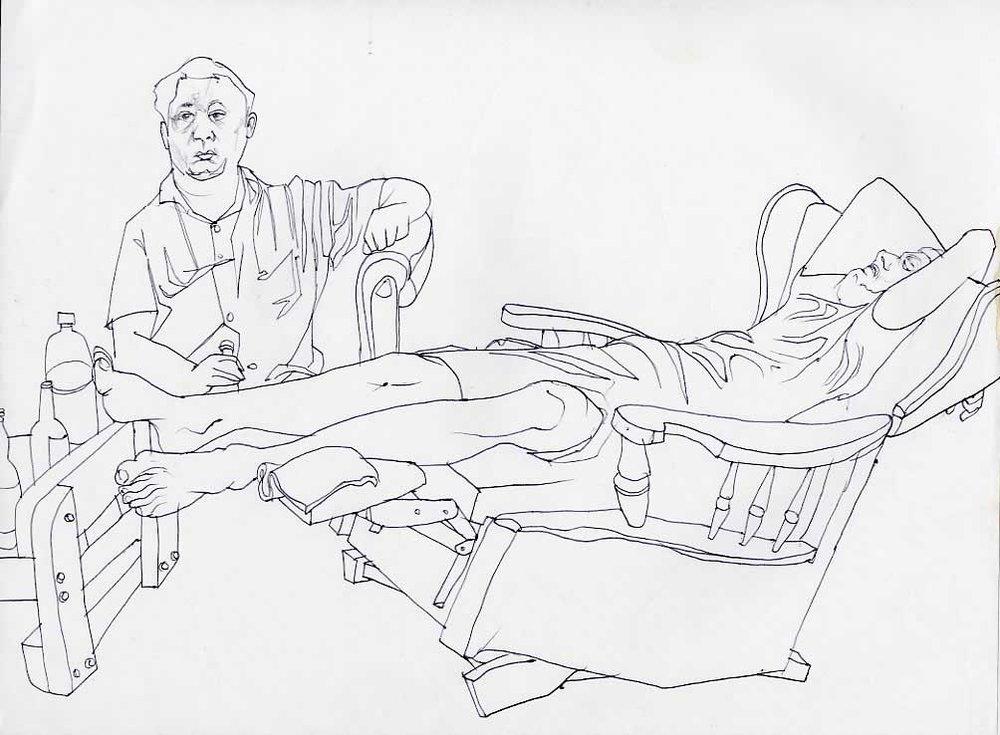 drawings2003_jpg.jpg