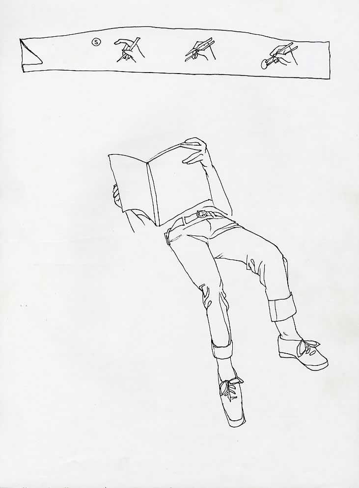 drawings2008_jpg.jpg