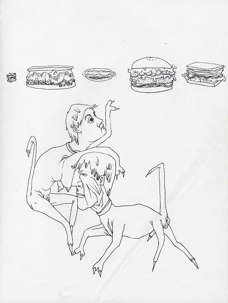 drawings2013_jpg.jpg