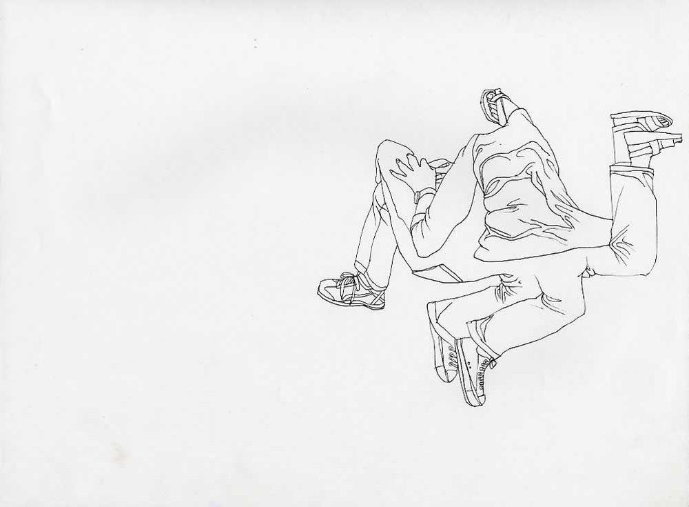 drawings2014_jpg.jpg