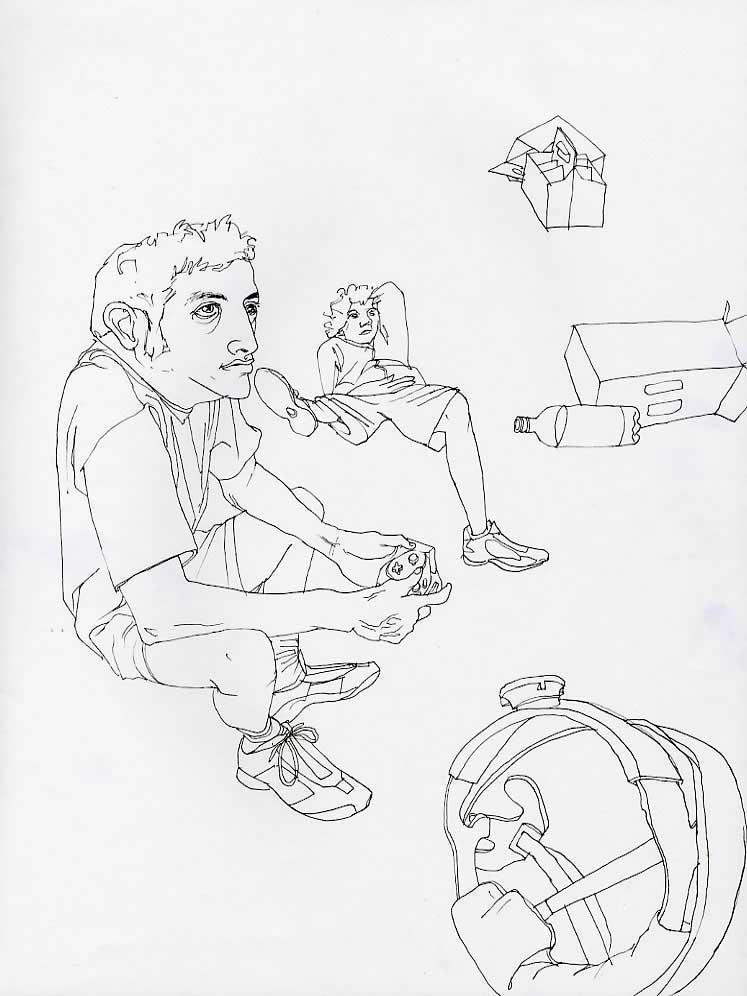drawings2015_jpg.jpg