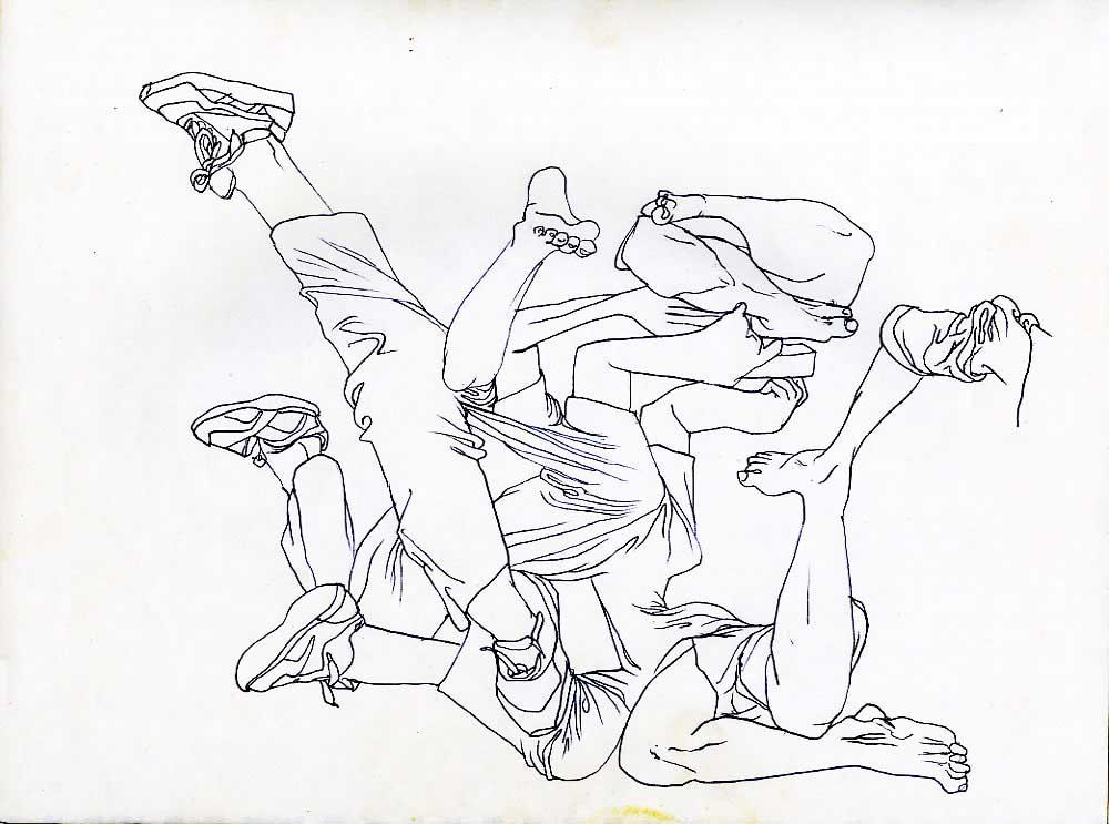 drawings2021_jpg.jpg