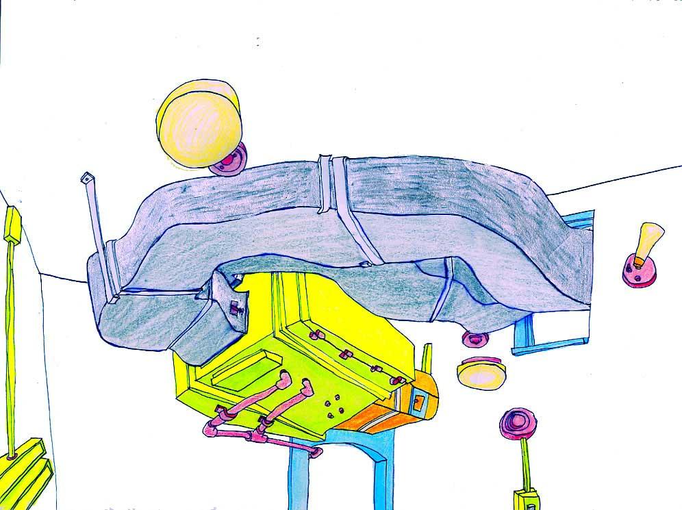 drawings2022_jpg.jpg