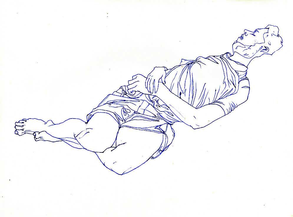 drawings2023_jpg.jpg
