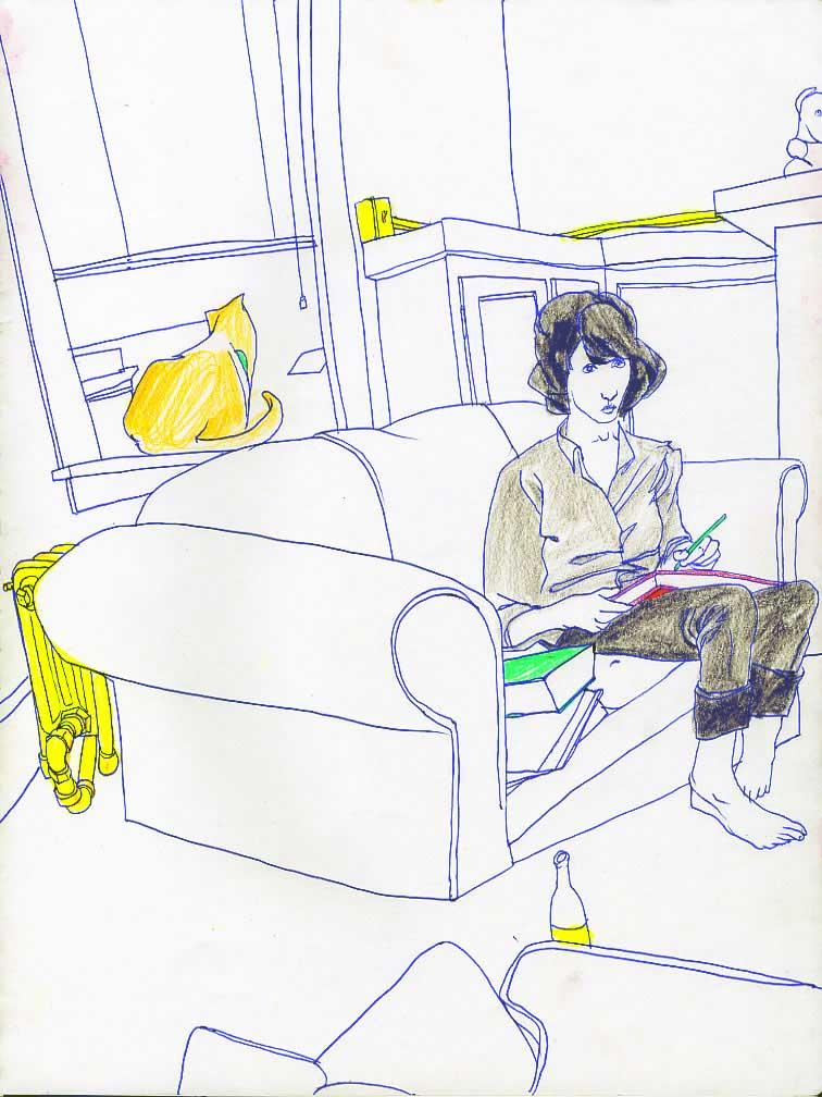 drawings2024_jpg.jpg