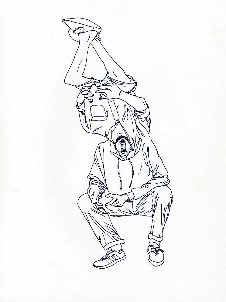 drawings2025_jpg.jpg