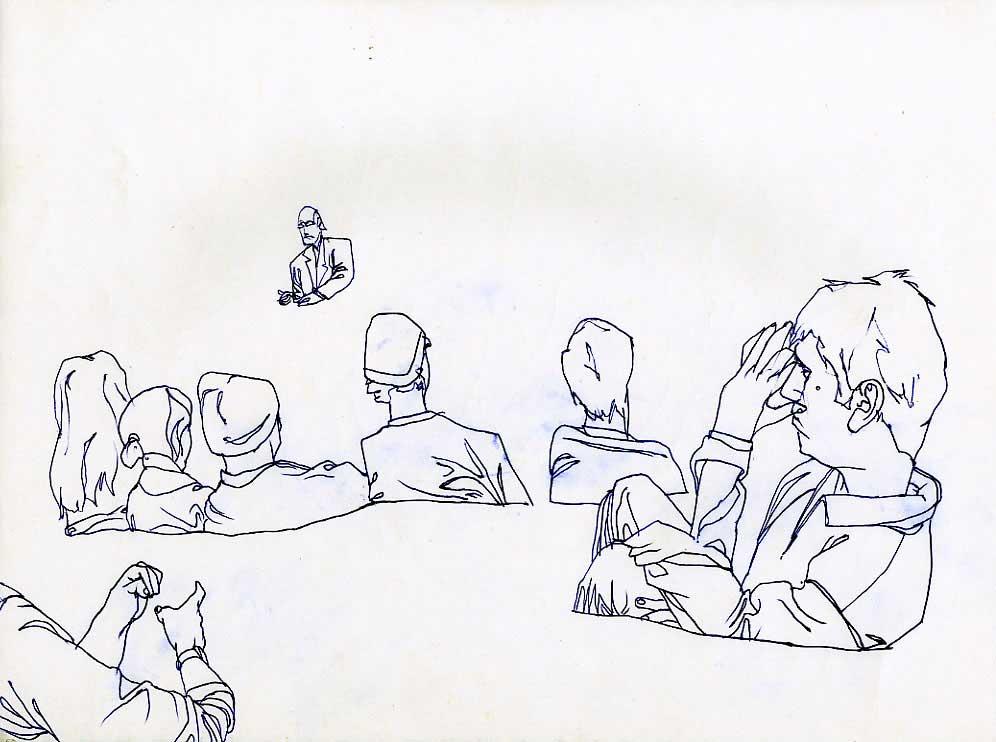 drawings2026_jpg.jpg