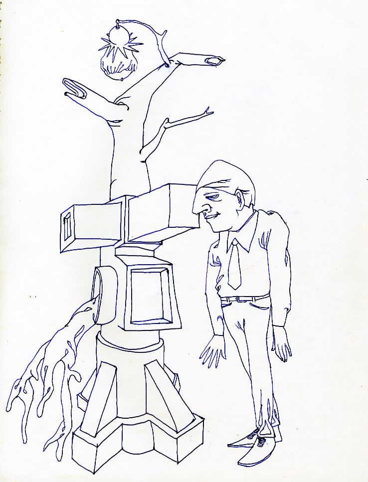 drawings2029_jpg.jpg