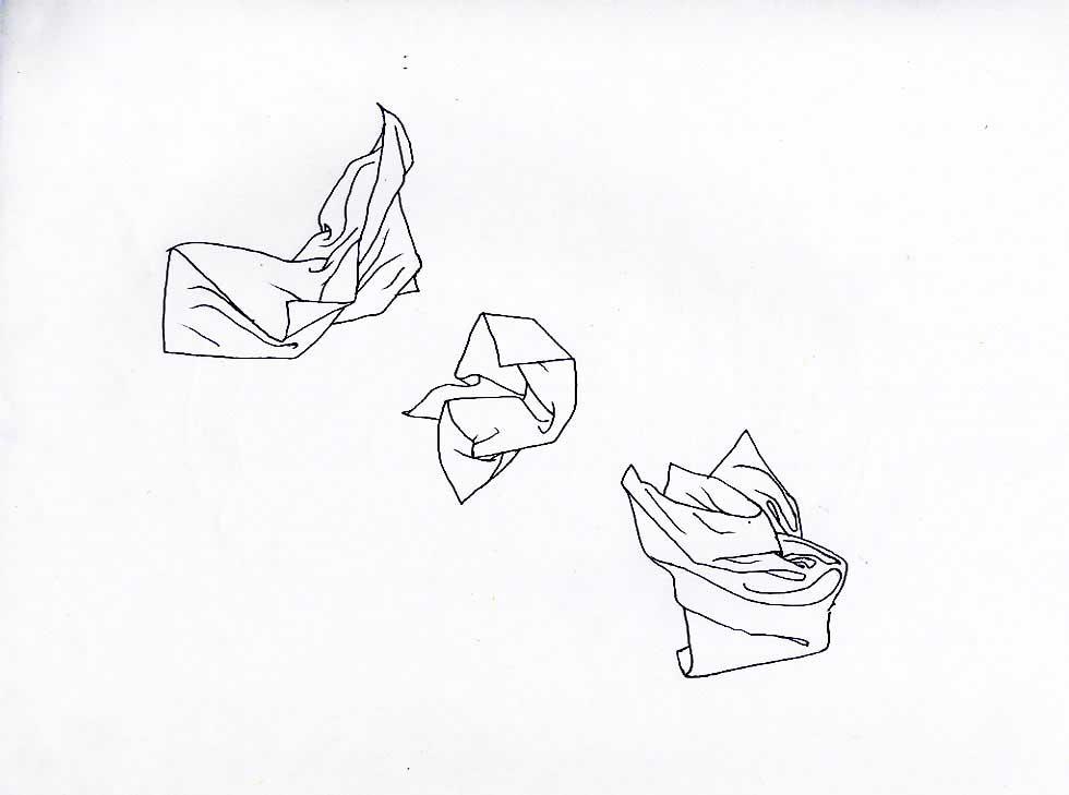 drawings2031_jpg.jpg
