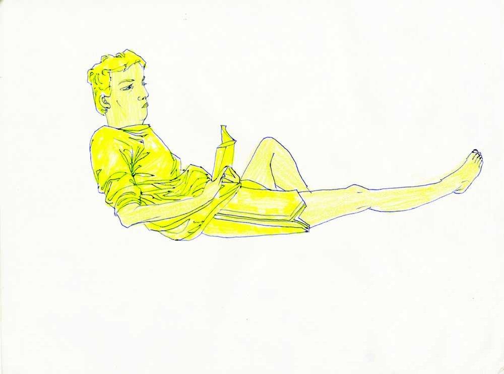 drawings000_jpg.jpg