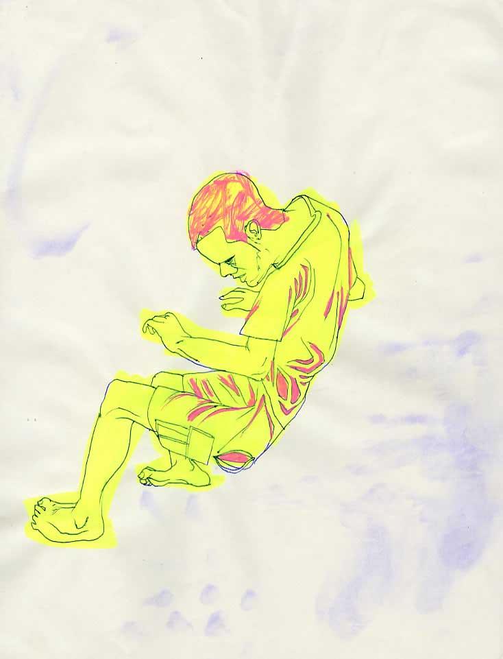 drawings001_jpg.jpg