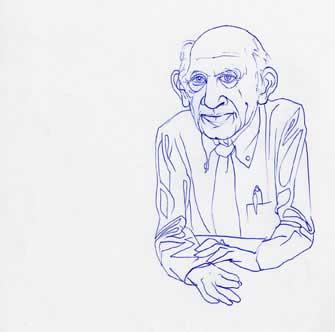 drawings003_jpg.jpg