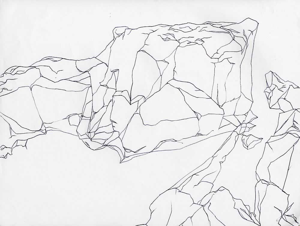 drawings007_jpg.jpg