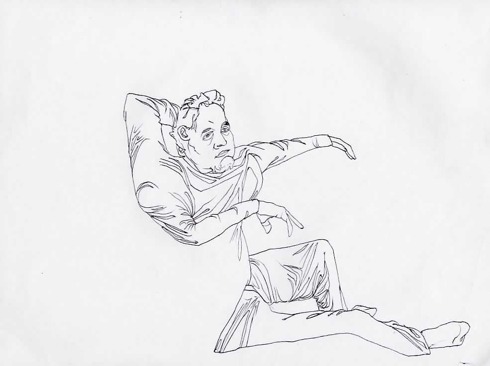 drawings008_jpg.jpg