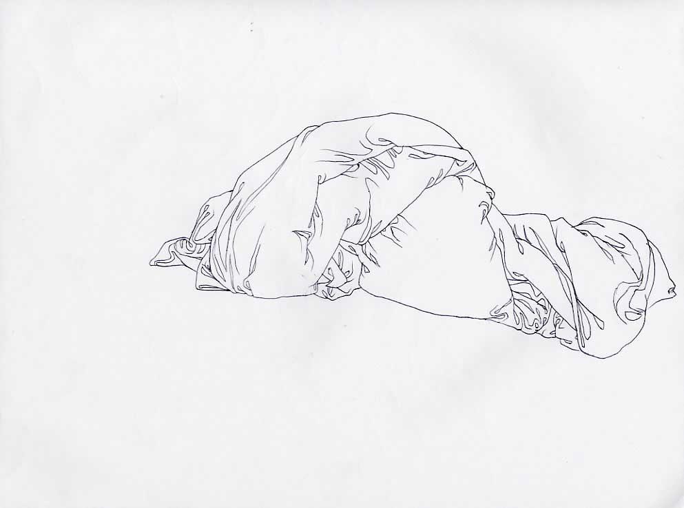 drawings010_jpg.jpg