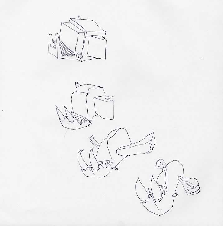 drawings012_jpg.jpg