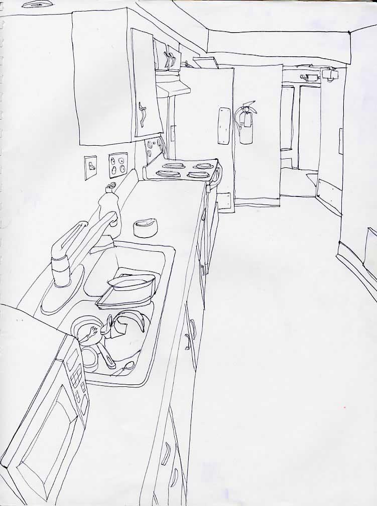 drawings013_jpg.jpg