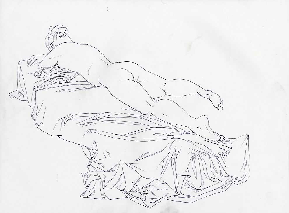 drawings015_jpg.jpg