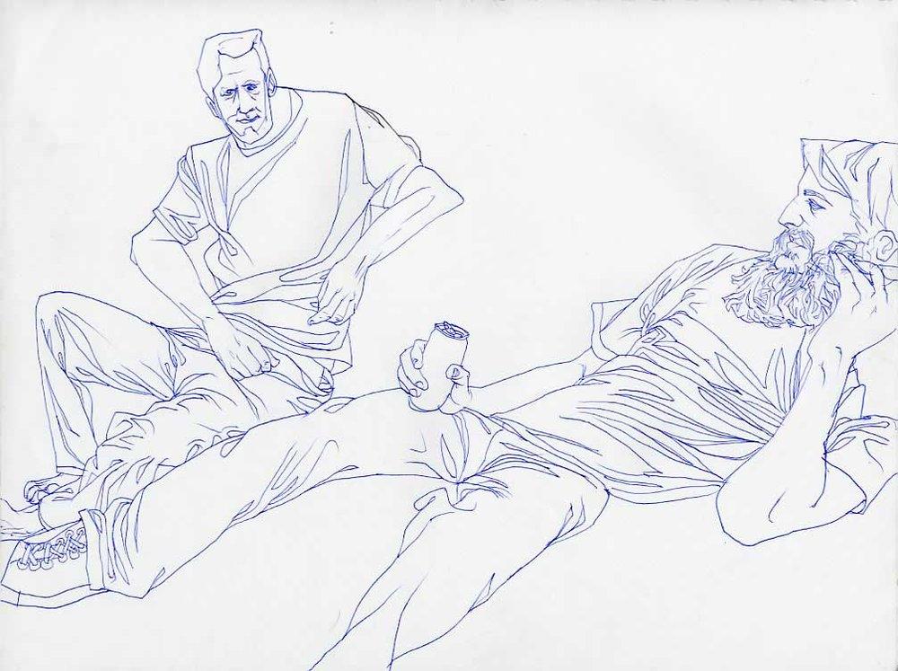 drawings016_jpg.jpg
