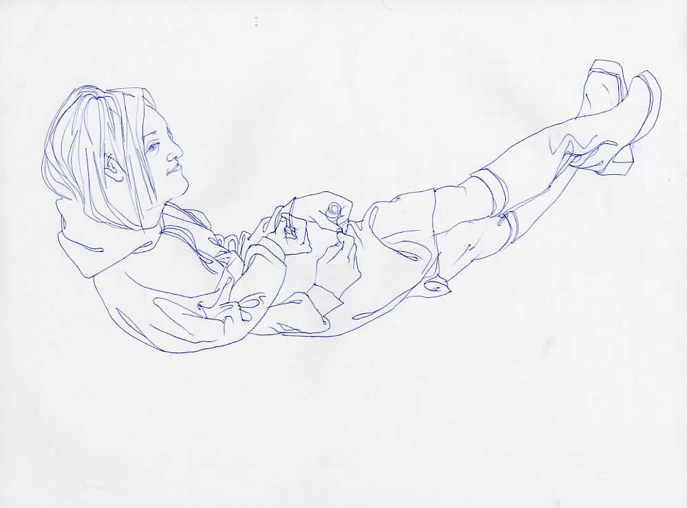 drawings019_jpg.jpg