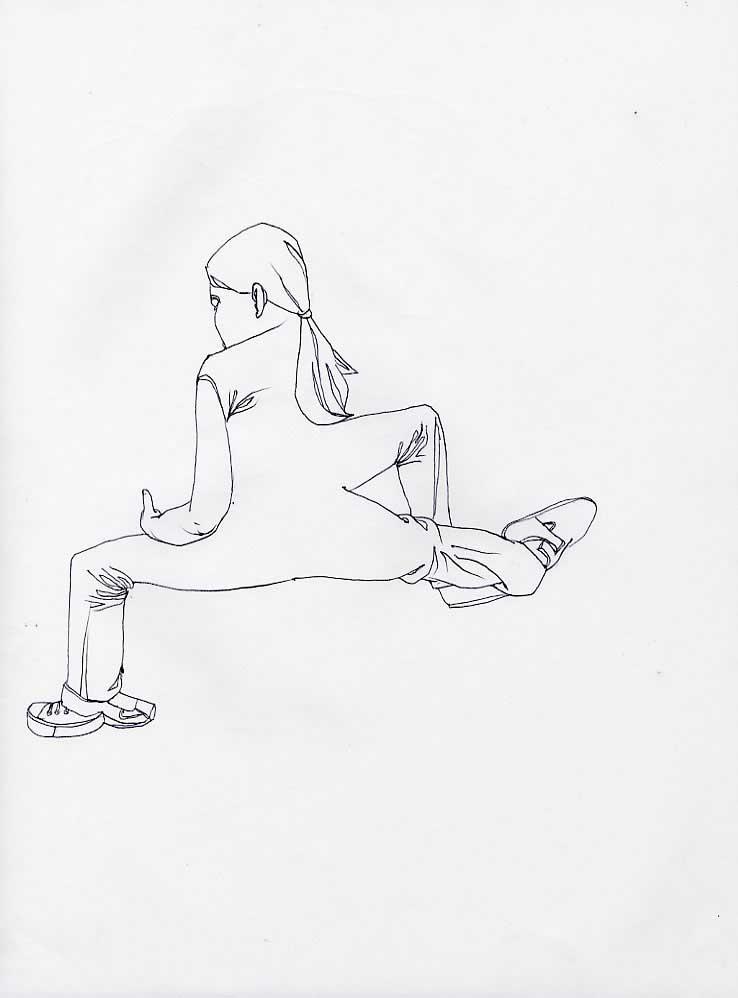 drawings020_jpg.jpg